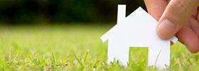 4-mortgage
